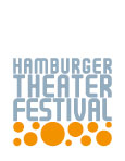 Logo Hamburger Theater Festival